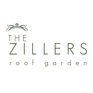 the-zillers